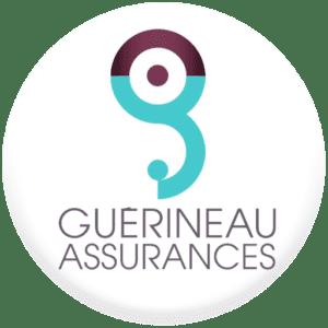 Courtier assurances marchand de bien Damien Guérineau